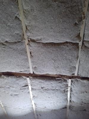 Valor'Immo - Isolation d'un grenier