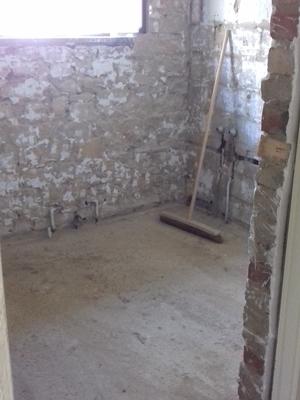 Valor'Immo - Rénovation complète d'une habitation à Saint-Mard